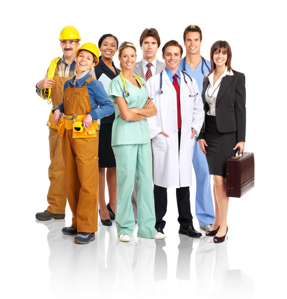 if you do not get fl worker s compensation insurance then what will